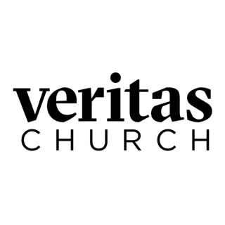 Veritas Church Iowa City