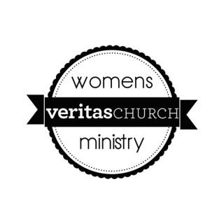 Veritas Church Women