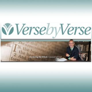 Verse by Verse Radio