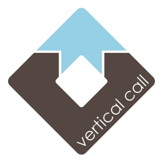 Vertical Call