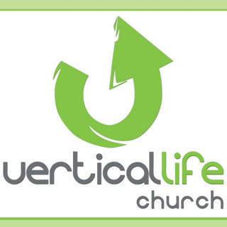 Vertical Life Church Podcasts