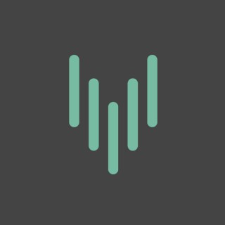 Vertical Ministries Podcast