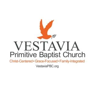 Vestavia Primitive Baptist Church