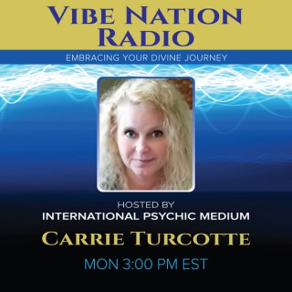 Vibe Nation Radio