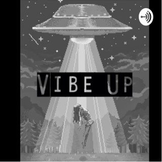 Vibe Up