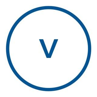 Vibrant Church Audio Podcast