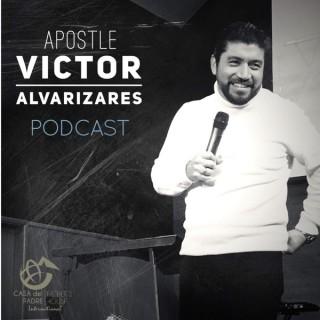 Victor Alvarizares