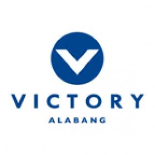 Victory Alabang Podcast