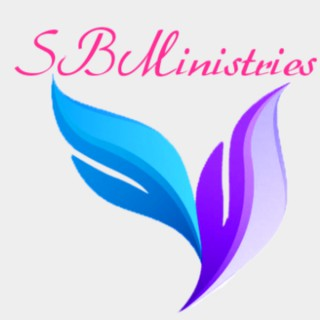 Victory And Praise Global Intl Ministries