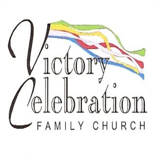 Victory Celebration Family Church Podcasts