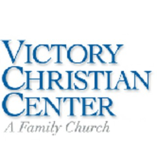 Victory Christian Center Podcast
