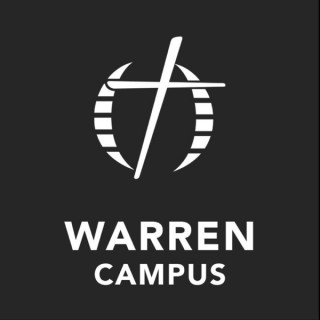 Victory Christian Center | Warren Campus
