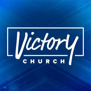 Victory Church Lakeland at Lakeside Village