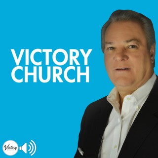 Victory Church With Allen Bates