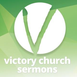 Victory Church | A North Denver Church