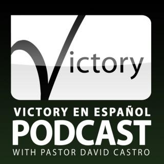 Victory en Español