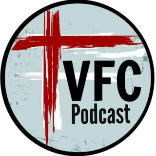 Victory Fellowship Church Podcast