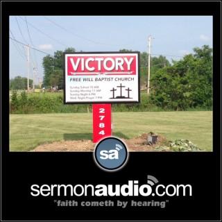 Victory Free Will Baptist Church