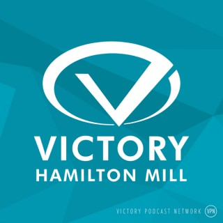 Victory Hamilton Mill