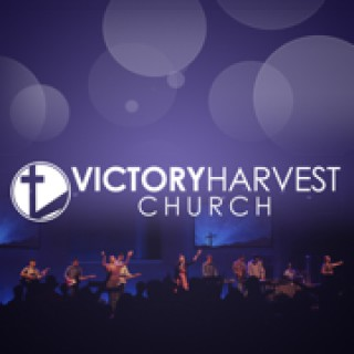 Victory Harvest Podcast