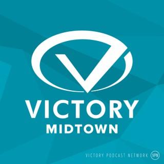 Victory Midtown
