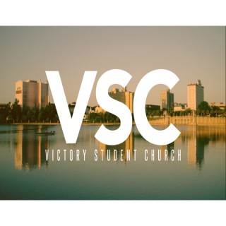 Victory Student Church