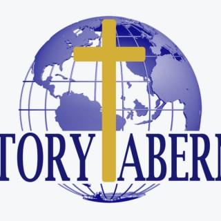Victory Tabernacle Hartford, AL