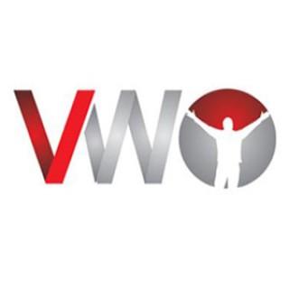 Victory World Outreach Church Denton, TX