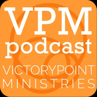 VictoryPoint