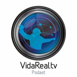 Vida Real Tv Podcast