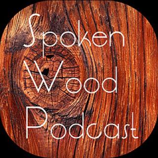 Spoken Wood Podcast – Matt's Basement Workshop