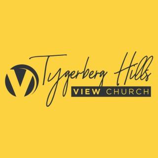 View Church Tygerberg Hills' Podcasts