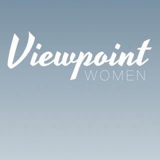 Viewpoint Women