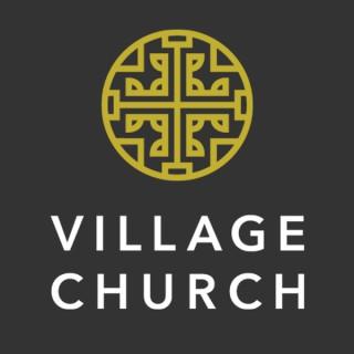 Village Church (Anglican)
