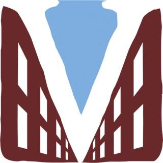 Village Church Baltimore Podcast