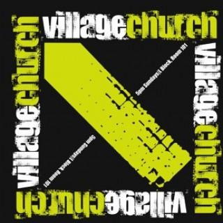 Village Church – Kelvin Grove