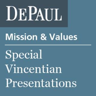 Vincentian Mission Institute