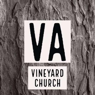 Vineyard Altoona Sermons