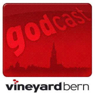Vineyard Bern | Predigt