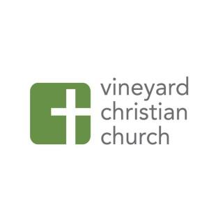 Vineyard Christian Church of Pataskala