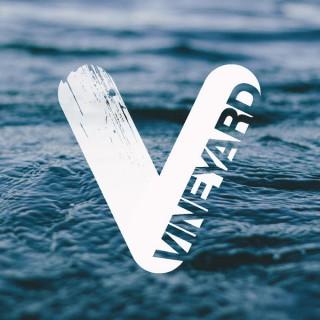 Vineyard Church St Albans Podcasts