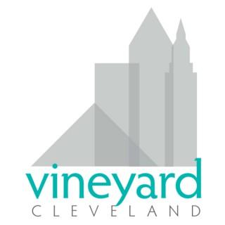Vineyard Cleveland