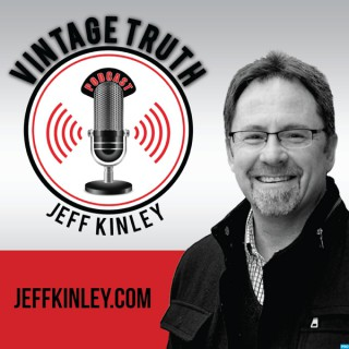 Vintage Truth Podcast