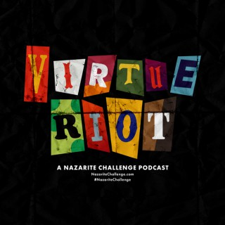 Virtue Riot