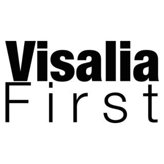 Visalia First
