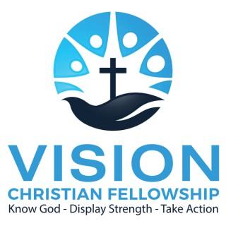 Vision Christian Fellowship