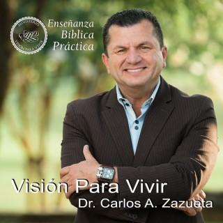 Visión Para Vivir