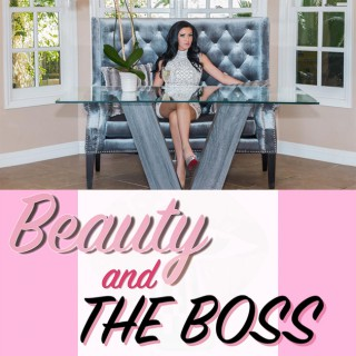 Beauty and the Boss with Heather Marianna