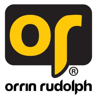 Vital Life Connection with Orrin Rudolph