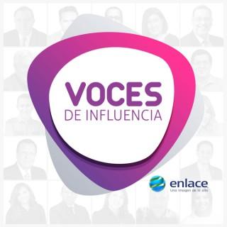 Voces de Influencia